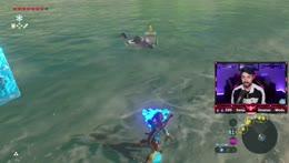 Master Mode - Shrine Hunting Before ANYTHING