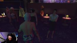 Uchiha JONES [Eng Dub] !insta