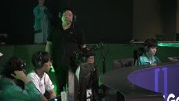 [2019 우리은행 LCK Summer] HLE vs. KT - DWG vs. GRF