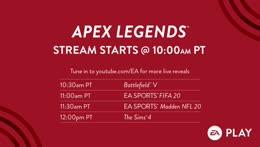 Apex+Legends+Season+2+Live+Reveal+%E2%80%93+EA+PLAY+2019