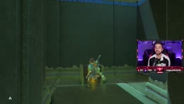 Master Mode On A Monday - MASTER SWORD TODAY??