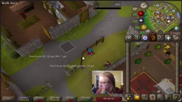 Pookaguy - The End of One Chunk Man - Twitch