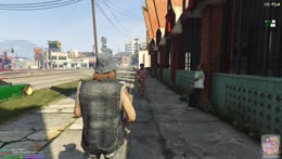 Irwin Dundee   been raided :)   NoPixel S1   Discord.gg/whippy   @WhippyNotPoopy