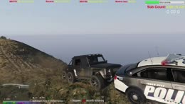 Subathon%21+%21giveaway+%7CNopixel%7C+Outto-Tune+Tyrone+%7CDay+49%7C