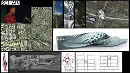 Designing Futuristic Vehicles: 3D Concepting with Gurmukh Bhasin