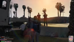 Irwin Dundee | !giveaway | NoPixel S1 | Discord.gg/whippy | @WhippyNotPoopy