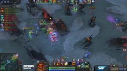 Team+Liquid+obliterates+EG