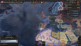Hoi4+MP+Memes+-+Showing+How+The+USA+Is+Done