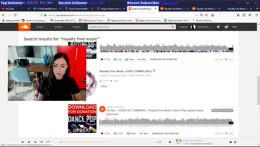Late Stream!| @SashaGrey Everywhere (got my name on Twitch)!
