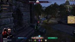 DottzGaming's Clips - Twitch