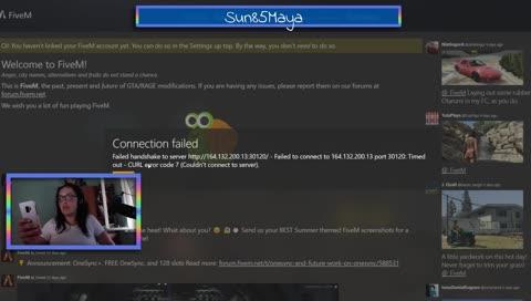 sun85maya | Most Viewed - All | LivestreamClips