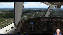 757spy - 757 Spy | KLFT-KATL | E175 | Sunday Moscow Mules