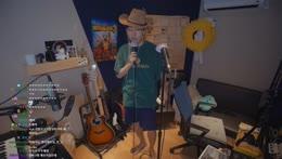 6시 조인코래방 노래좀 하는 스트리머 특집