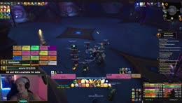 Titanforged gameplay! !mdi