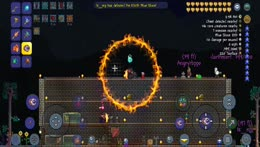 Terraria+Mobile+1.3+Livestream+with+Re-Logic+%26amp%3B+DR+Studios%21
