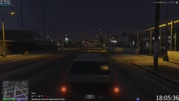 [24 Hour Stream] L Saab - Bad Boy Customs - NoPixel | @Ssaab45