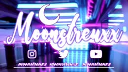 !moonwater | !sub | !faqs