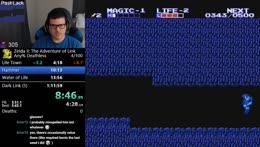 Super Mario RPG !open randomizer race | http://multitwitch tv
