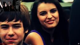I AM THE FATHER AMA   Twitter/Insta: @REALmizkif   !youtube for new video   !po for PO Box