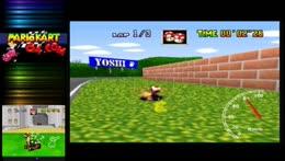 Mario+Kart+64+TT