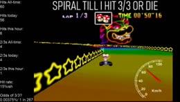 Highlight%3A+Spiral+till+I+hit+3%2F3+or+die