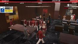 [GER/18+] 🔴Hey :) 🔴 $ Freddie $ Westside Piru Bloods OG !! !alita !sub !loots [Homestate] #ad