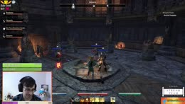 JHartEllis - ESO | Housing Hike! Touring homes and getting