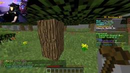 winning minecraft monday