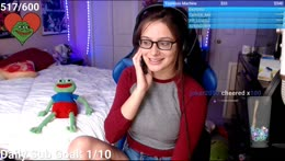 chatting -> mario maker 2 :) | Twitter @katerinotv | !discord to chat with us | !po for po box