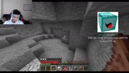 minecraft is epic