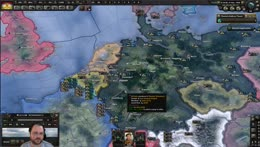 Hearts+of+Iron+IV%3A+Kaiserreich+Mod%21+%28What+if+Germany+had+won+WW1%3F%29