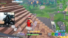 Toe collecting | Stay Updated @TSM_Daequan on twitter! | !account