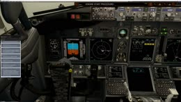 digitalpilot - IAE MOD for FFA320 (BSS sound pack) - Twitch