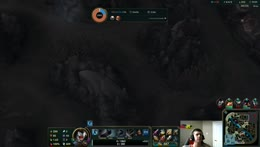playing league WITH PLEBS
