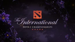 [EN] The International 2019 Group Stage Multicast_Day 2