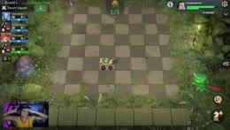 Auto+Chess+Mobile+Pawn+1