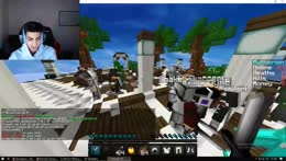 That is my server lol