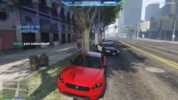 NoPixel | Randy Bullet Chang Gang Revenge| GTA V RP
