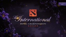 [EN] The International 2019 Main Event
