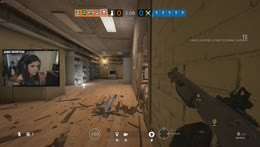 Nice new OP you got there :>