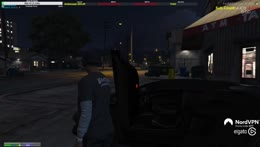 Hunting+Greens+%7CNopixel%7C+Outto-Tune+Tyrone+%7C+Day+116+%7C