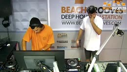 BeachGrooves+Radio%3A+LIVE+from+BGHQ%2C+Marbella