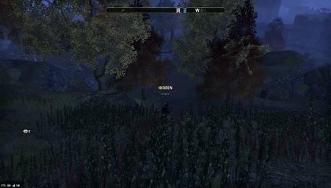 Top The Elder Scrolls Online Clips