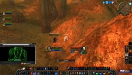 <WORLD FIRST LEVEL 60> [Level 52+]  FINAL PUSH TO 60 - WoW Classic Mage Leveling - Mograine EU - !leaderboard !played