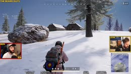 PUBG Xbox // Custom Games from 3PM BST!