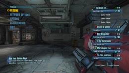 Triple Spawns Krieg Challenge Run | Day #3 pt.1