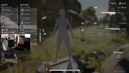 Squads w/ Genesis  | !29k !discord !subtember