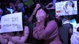 [2019 LoL 월드챔피언십 한국대표팀 선발전] Finals | DWG vs. KZ