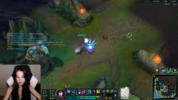 o.O LOOKING FOR HIGH ELO HIGH OCTANE INSANE MECHANICS??!?!?!?!? THEN UVE COME TO THE RIGHT PLACE maybe idfk