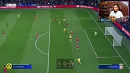 FIFA 20 - DÉMO DISPO !!!